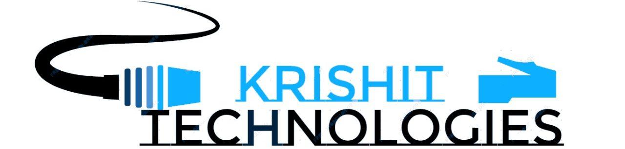 Krishit Technologies